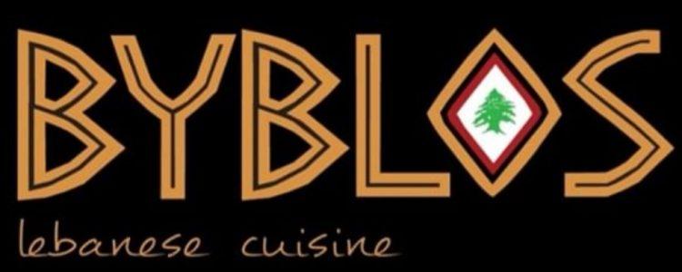 Restaurant Byblos